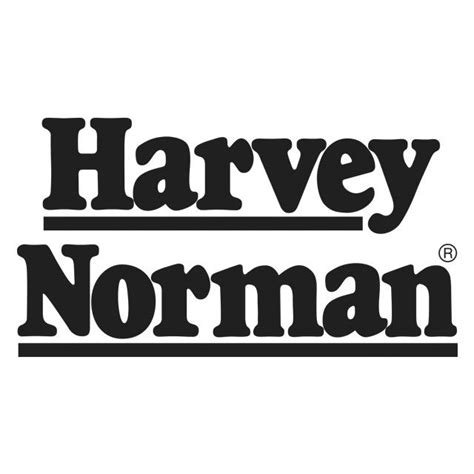 Harvey Norman Takanini Electrical Outlet